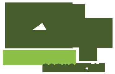 Ally Handyman Services, LLC